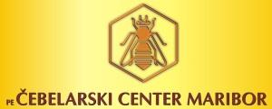Čebelarski center Maribor